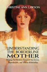 Understanding+the+Borderline+Mother